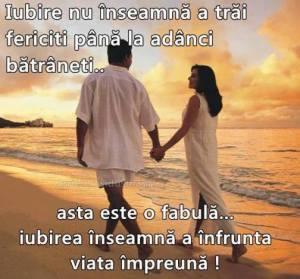 Iubire_n