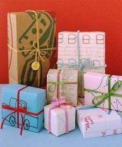 8-idei-pentru-impachetarea-cadourilor-de-Craciun