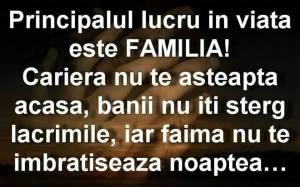 Familia_n