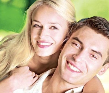 cuplu fericit 3_n