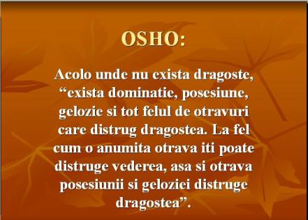 untitled dragoste