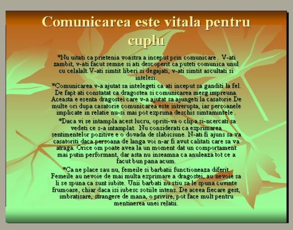 untitled comunicare ]n cuplu